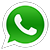 Ayu whats app link
